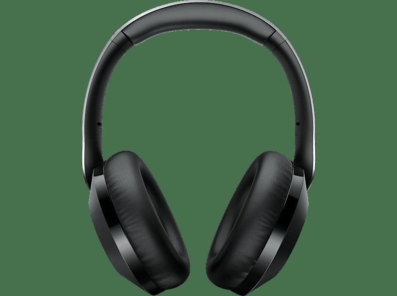 PHILIPS H8505BK/00, Over-ear wireless Over-Ear headphonesörer with High-Res Audio Bluetooth