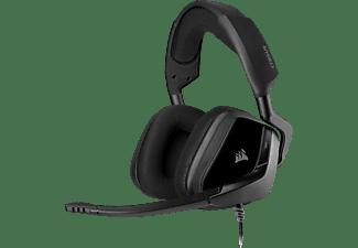 CORSAIR VOID ELITE STEREO, Over-ear Gaming Headset Schwarz
