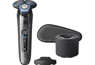 PHILIPS S7788/55 Shaver Series 7000 Zilver