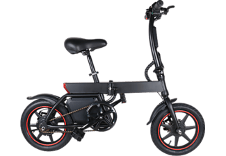EYCOS E-Bike B20 / klappbar