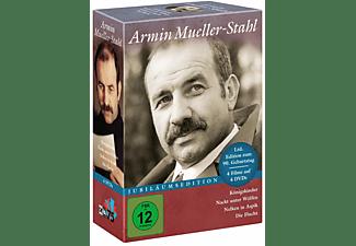 Armin Müller-Stahl-Jubiläumsedition DVD