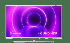 MediaMarkt-PHILIPS The One 58PUS8545/12-aanbieding