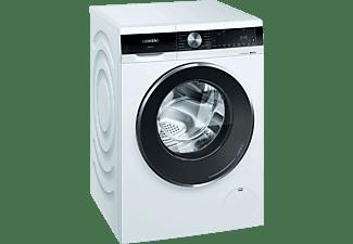 SIEMENS WN44G240 Waschtrockner (9 kg / 6 kg, 1400 U/Min.)
