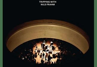 Nils Frahm - Tripping with Nils Frahm  - (CD)
