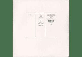 Pet Shop Boys - Elysium (2017 remastered Version)  - (Vinyl)