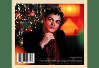 Jamie Cullum - THE PIANOMAN AT CHRISTMAS  - (CD)