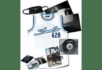 Mero - Seele (Limited Fanbox)  - (CD + Merchandising)