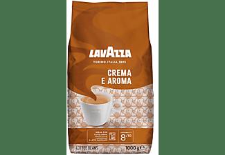 LAVAZZA 3956 Crema e Aroma + Gratisdose Kaffeebohnen (Kaffeevollautomaten, Siebträgermaschinen)