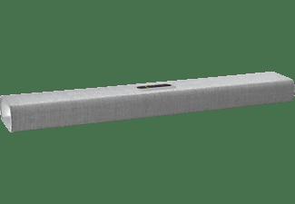 HARMAN KARDON Citation Multibeam 700, Smart Soundbar, Grau
