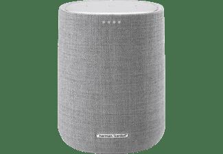 HARMAN KARDON Citation One MKII Lautsprecher App-steuerbar, Bluetooth, Grau