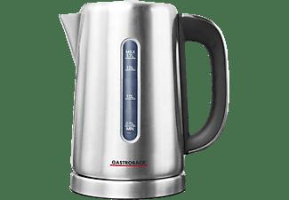 GASTROBACK 42441 Design Express Wasserkocher, Edelstahl