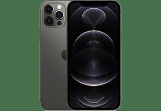APPLE iPhone 12 Pro Max 128GB Akıllı Telefon Graphite