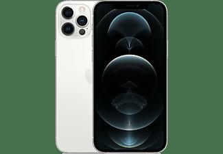 APPLE iPhone 12 Pro 512GB Akıllı Telefon Silver