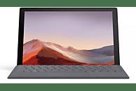 Convertible 2 en 1 -  Microsoft Surface Pro 7, 12.3 , Intel® Core™ i5-1035G4, 8 GB RAM, 128 GB, W10