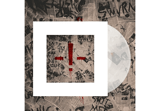 Dead Poet Society - -!-  - (Vinyl)
