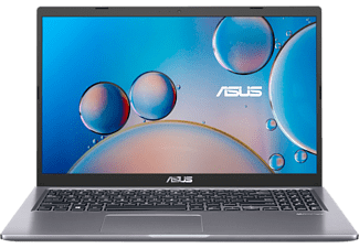 ASUS PC portable F515JA-EJ066T Intel Core i3-1005G1 (90NB0SR1-M01280)
