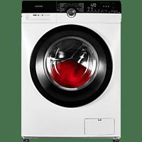 KOENIC Waschmaschine Weiß 1400 U/min. 7kg, KWM 7132 B