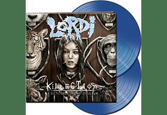 Lordi - Killection  - (Vinyl)