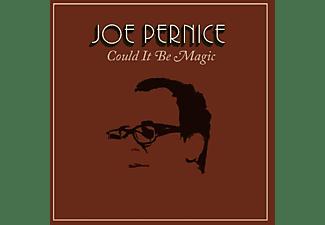 Joe Pernice - Could It Be Magic  - (CD)