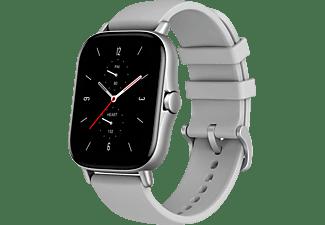 AMAZFIT A1969 GTS 2, Smartwatch, 70 mm + 100 mm, Urban Grey