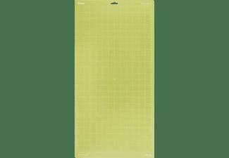 CRICUT Standard Grip (30x60cm) Schneidematte Grün