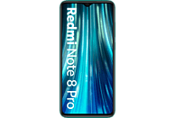 XIAOMI Redmi Note 8 Pro 128 GB Forest Green Dual SIM