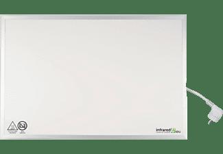 INFRARED4YOU Infrarot Panel IFA700