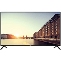 """OK. ODL 40850FC-TB 40""""FHD TV 40 Zoll Full HD TV"""