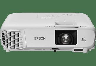 EPSON Beamer Full HD 1080p EB-FH06