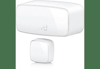 EVE SYSTEMS GMBH Door & Window - Smarter Kontaktsensor (1ED109901000)