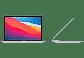 APPLE MGN93TU/A MacBook Air/Apple M1/256GB/13.3'' Laptop Silver