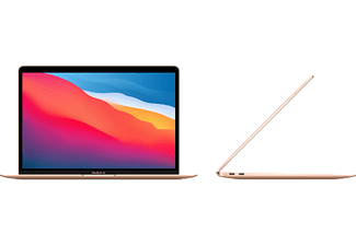 APPLE MGND3TU/A MacBook Air 13.3