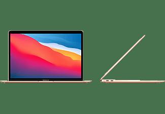 APPLE MGNE3TU/A/ MacBook Air 13.3