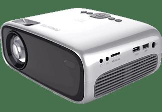 PHILIPS Projecteur HD 720p NeoPix Easy 2+
