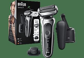BRAUN Rasierer Series 7 70-S7200C