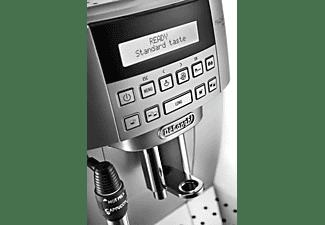 DE LONGHI Kaffeevollautomat Magnifica S ECAM 22.320.SB silber