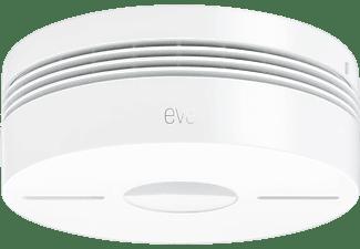 EVE SYSTEMS GMBH Smoke - Rauchmelder (10EAP1701)