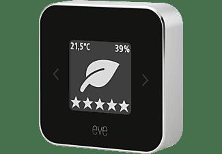 EVE SYSTEMS GMBH Room - Raumklima- & Luftqualitäts-Monitor