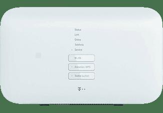 TELEKOM Speedport Smart 3 R (für SuperVectoring) Router Weiß