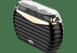 CORN TECHNOLOGY TWS-BT-V16, In-ear True Wireless Kopfhörer Bluetooth Schwarz