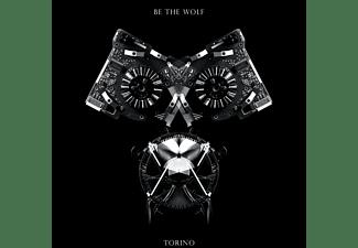 Be The Wolf - TORINO  - (CD)