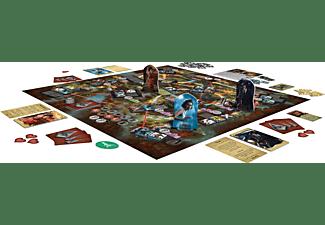 FANTASY FLIGHT GAMES Arkham Horror: Letzte Stunde Gesellschaftsspiel Mehrfarbig