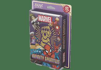 ZMAN Infinity Gauntlet: Ein Love Letter Spiel Gesellschaftsspiel Mehrfarbig
