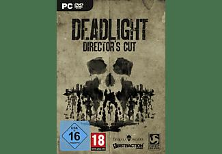 Deadlight Director's Cut - [PC]
