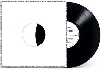 Spandau Ballet - To Cut A Long Story Short(40th Anniversary Reissue  - (Vinyl)