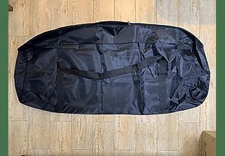 Accesorio patinete eléctrico - Youin MA1006, Bolsa de transporte, Para patinetes, Negro