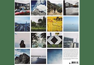 Koralle - Fonografie  - (Vinyl)