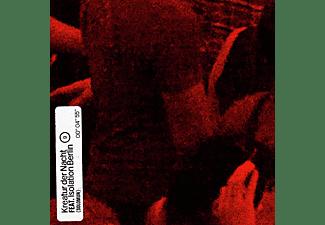 Solomun, Isolation Berlin - Kreatur der Nacht  - (Vinyl)