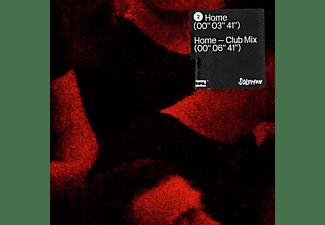 Solomun - Home  - (Vinyl)