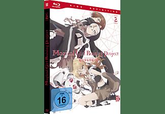 Magical Girl Raising Project - Staffel 1 - Vol. 2 Blu-ray